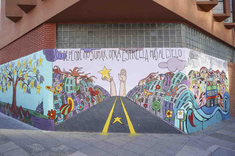 gestion - Municipio Vicente López
