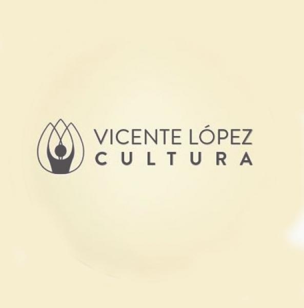 Agenda Cultural - Semana del 11 al 17 de noviembre