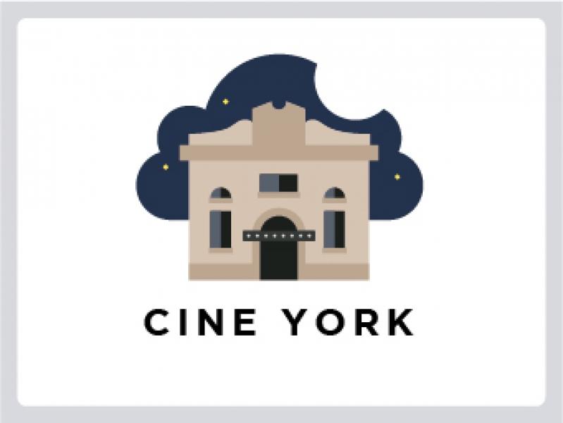 Vecino Vecine | York en escena
